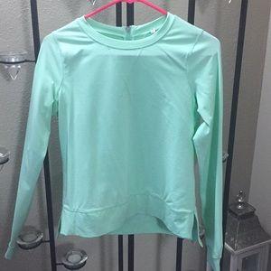 Lulu pullover